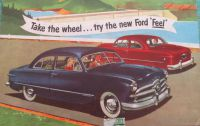 1949fordsalesmailerservice1