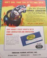 1949fordsalesmailerservice2