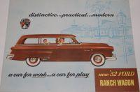 1952ranchwagonbrochure01