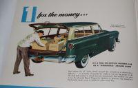 1952ranchwagonbrochure03