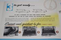 1952ranchwagonbrochure06