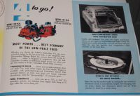 1952ranchwagonbrochure07