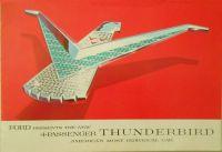 1958thunderbirdbrochure01