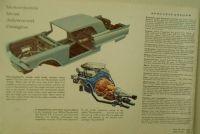 1958thunderbirdbrochure04