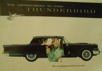 1959thunderbirdbrochure01