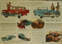 1959thunderbirdbrochure02