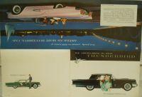 1959thunderbirdbrochure03