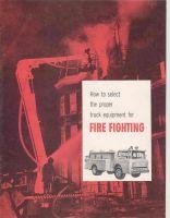 1960fordfiretruckbrochure01