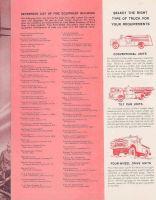 1960fordfiretruckbrochure02