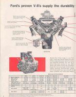 1960fordfiretruckbrochure03