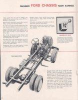 1960fordfiretruckbrochure04