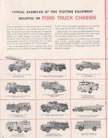 1960fordfiretruckbrochure05