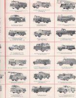 1960fordfiretruckbrochure06