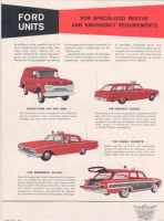 1960fordfiretruckbrochure07