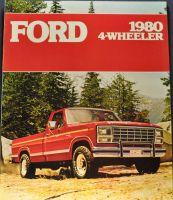 1980ford4wheelerbrochure1
