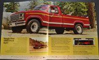 1980ford4wheelerbrochure2