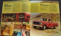 1980ford4wheelerbrochure3