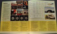 1980ford4wheelerbrochure4