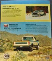 1980ford4wheelerbrochure5