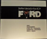 1980fordbrochure1