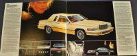 1980fordbrochure2
