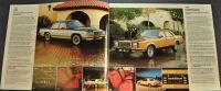 1980fordbrochure3
