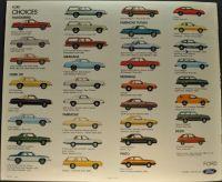 1980fordbrochure7
