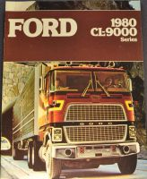 1980fordcl900truckbrochure01