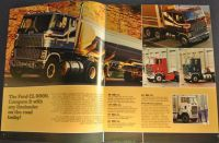 1980fordcl900truckbrochure02