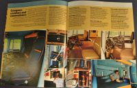 1980fordcl900truckbrochure03