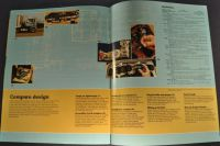 1980fordcl900truckbrochure04