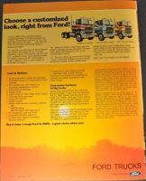 1980fordcl900truckbrochure05