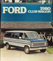 1980fordclubwagonbrochure1
