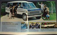 1980fordclubwagonbrochure2