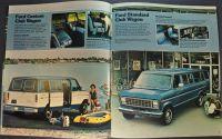 1980fordclubwagonbrochure3