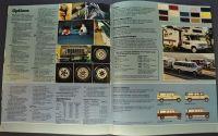 1980fordclubwagonbrochure4