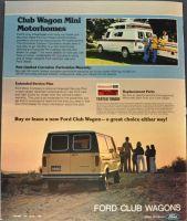 1980fordclubwagonbrochure5