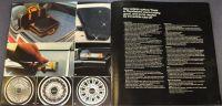 1980fordthunderbirdbrochure10