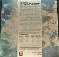 1980fordthunderbirdbrochure11