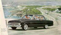 falcon1960c