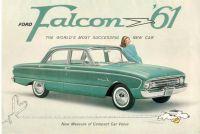 falcon6101