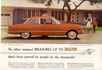 falcon6102