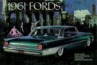 ford6101