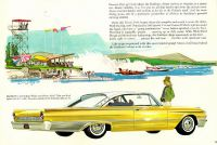 ford6106