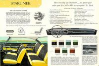 ford6109