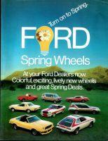 1977fordspringbrochure1