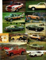 1977fordspringbrochure2