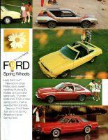 1977fordspringbrochure3
