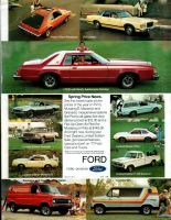 1977fordspringbrochure4