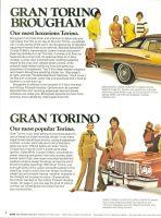 torino7503